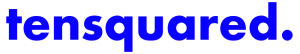 tensquared.marketing_logo
